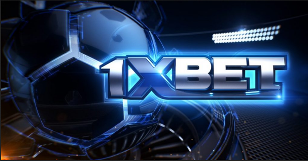 1xbet mobil