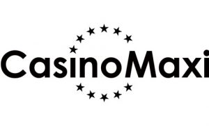 Casinomaxi Bahis 1